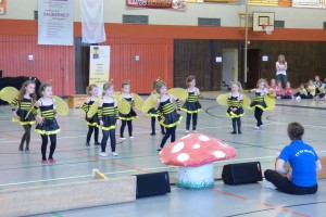 kids in motion 2016-4