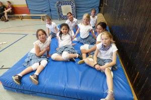 kids in motion 2016-6